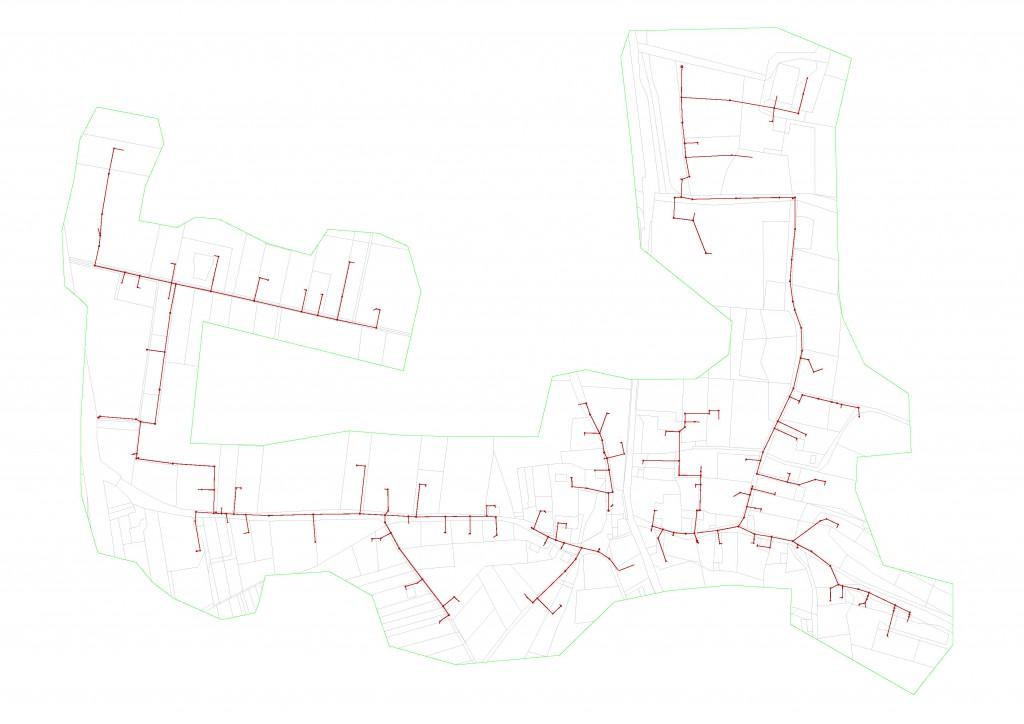 mapa-Czaniec