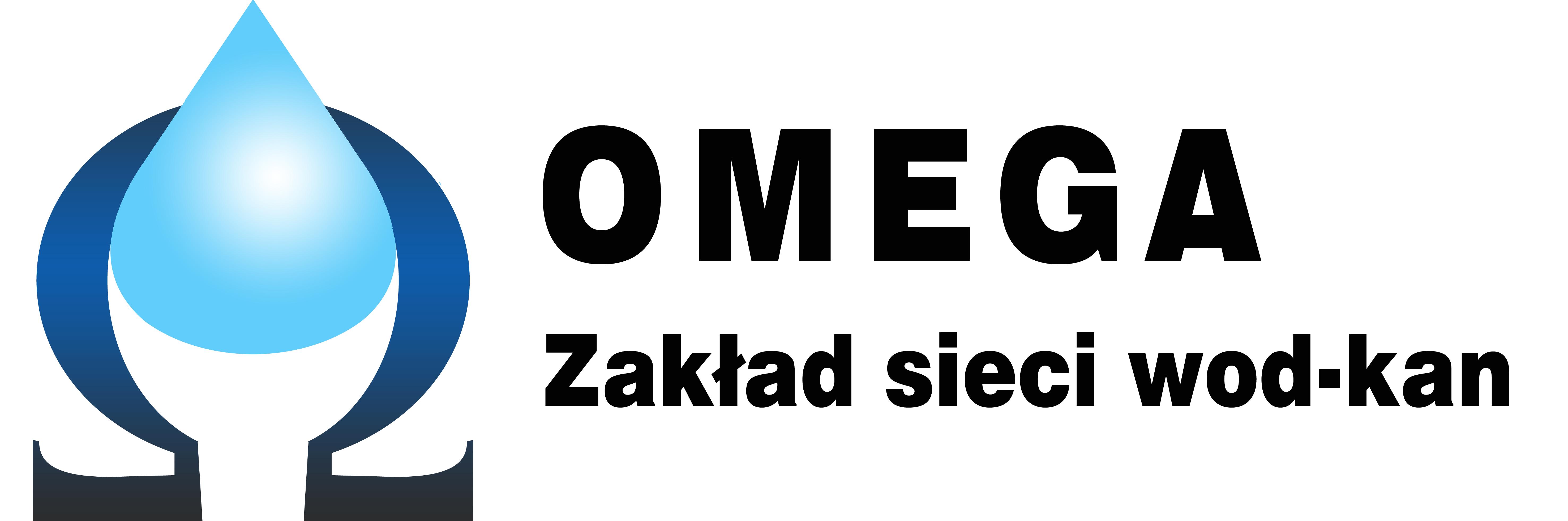 Omega – zakład sieci wod-kan Jarosław Irzyk